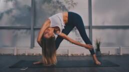 online-yoga-classes-slider