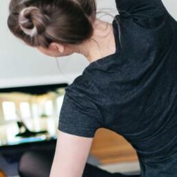 online-yoga-classes-yogaveda-living