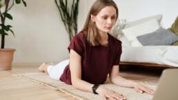 sphynx-position-yogavedaliving