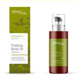 Purifying-Body-Oil-yogaveda-living