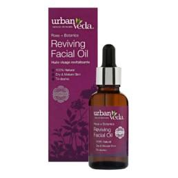 Reviving-Facial-oil-yogaveda-living-2