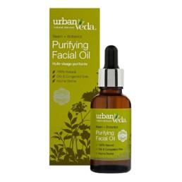 Soothing-Facial-oil-yogaveda-living