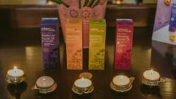 yogaveda-living-ayurveda-products