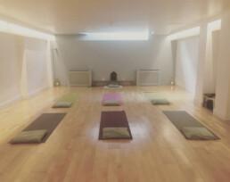 yogaveda-living-studio-space