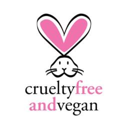 cruelty-free-and-vegan-free-yogaveda-living